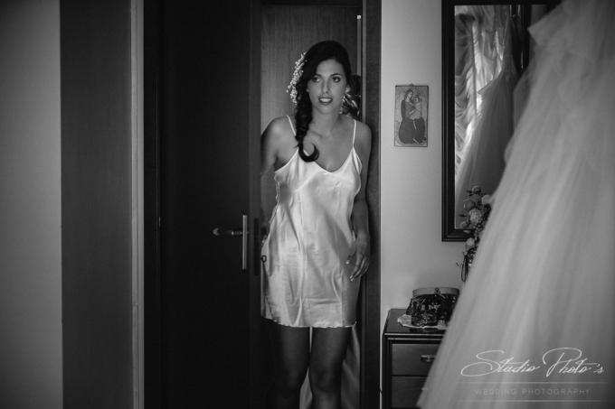 alan_martina_wedding_0037