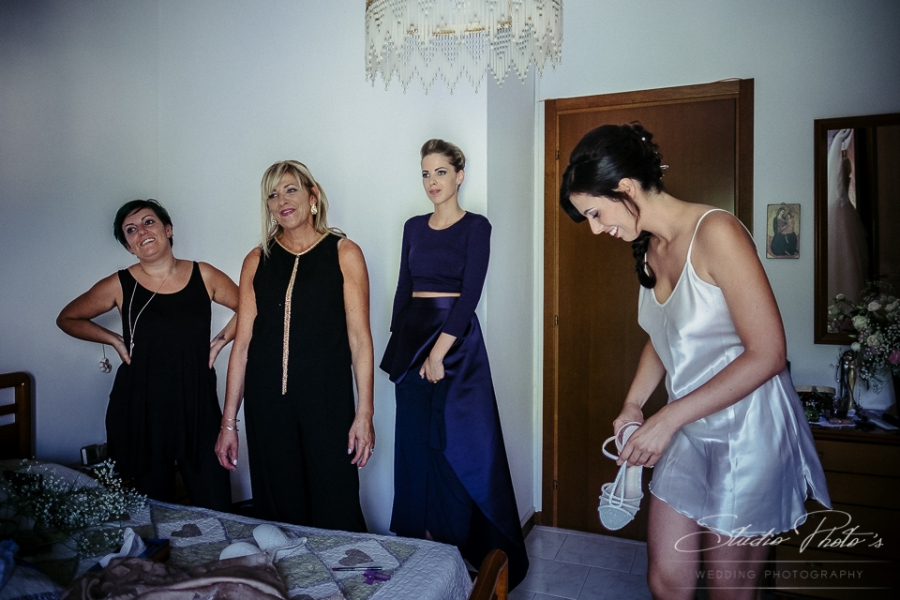 alan_martina_wedding_0038