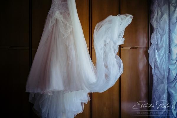 alan_martina_wedding_0039