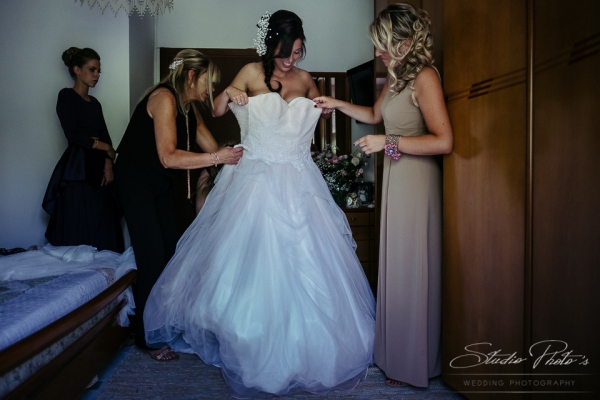 alan_martina_wedding_0040