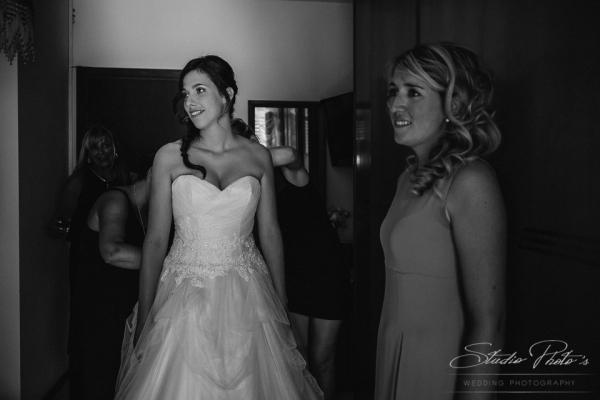alan_martina_wedding_0041
