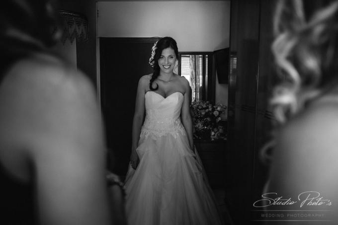 alan_martina_wedding_0042