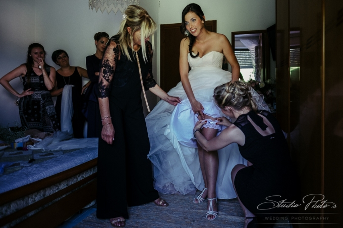 alan_martina_wedding_0045