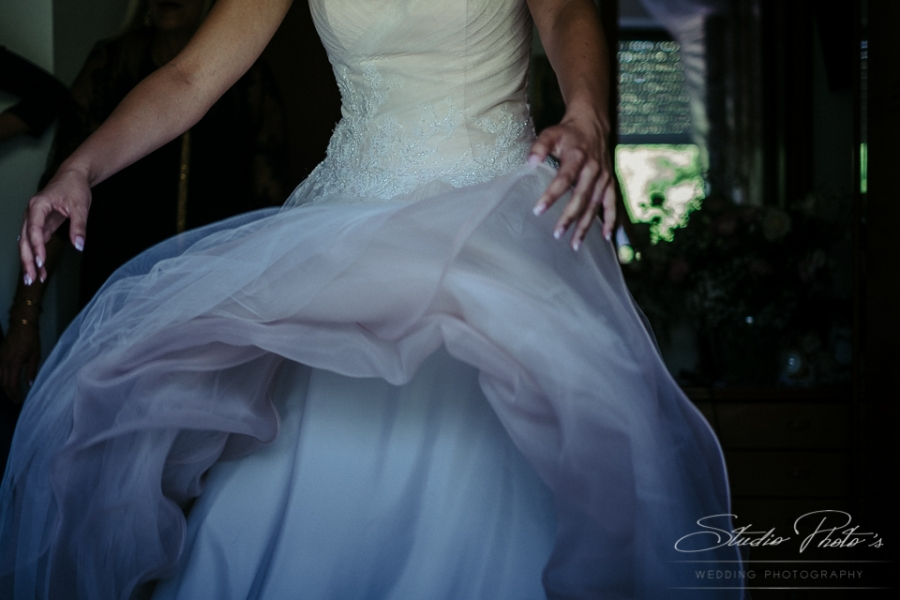 alan_martina_wedding_0046