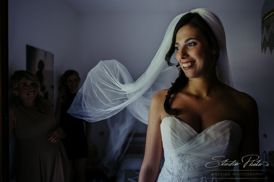 alan_martina_wedding_0047