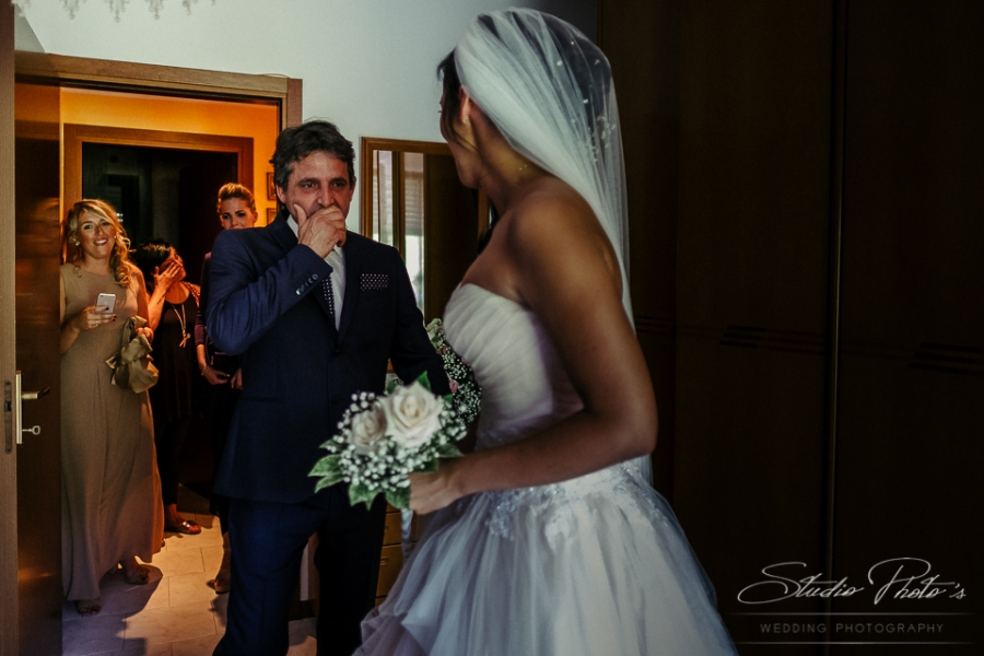 alan_martina_wedding_0048