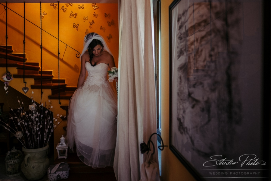 alan_martina_wedding_0049