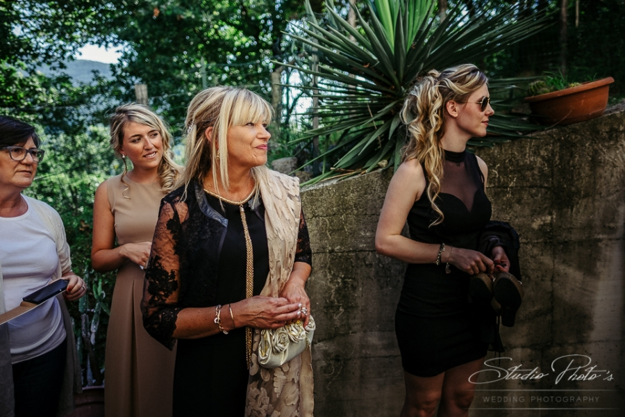 alan_martina_wedding_0052