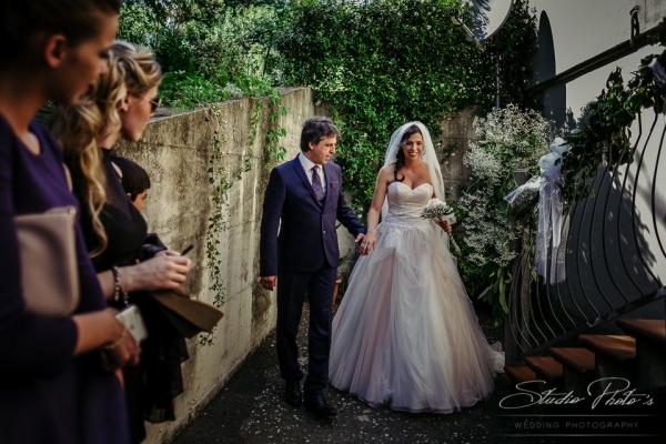 alan_martina_wedding_0053