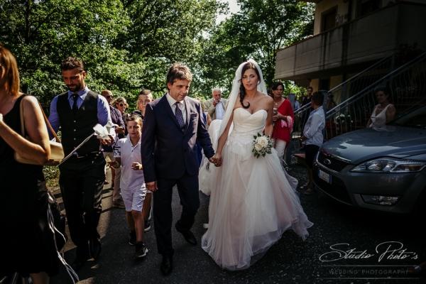 alan_martina_wedding_0054
