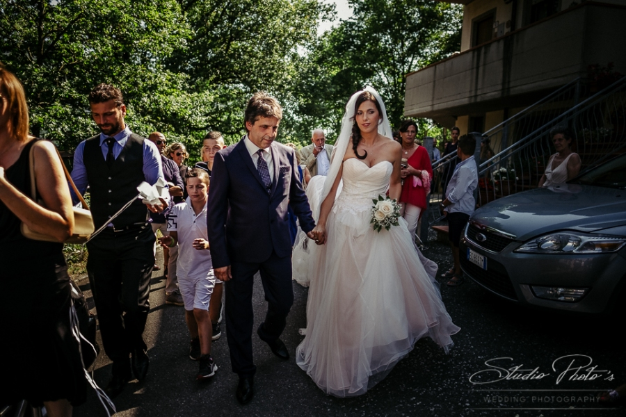 alan_martina_wedding_0054