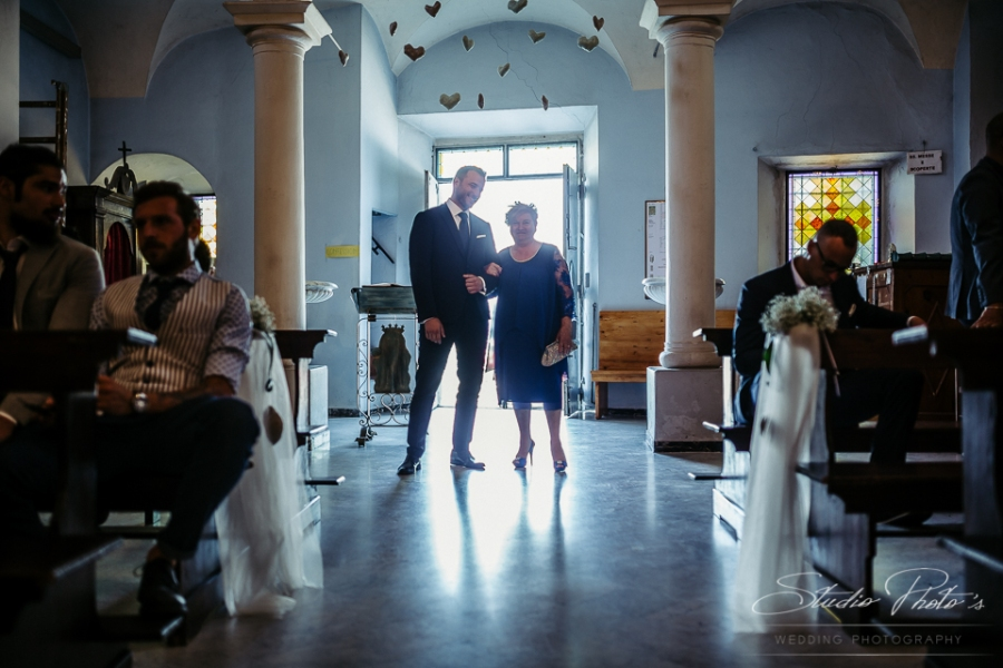 alan_martina_wedding_0055