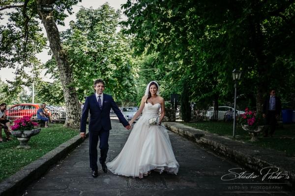 alan_martina_wedding_0056