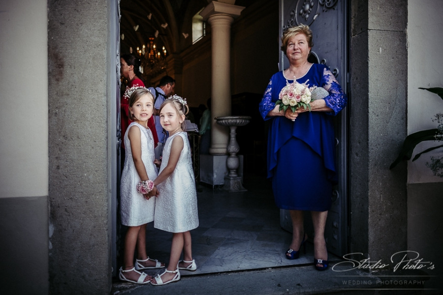 alan_martina_wedding_0057