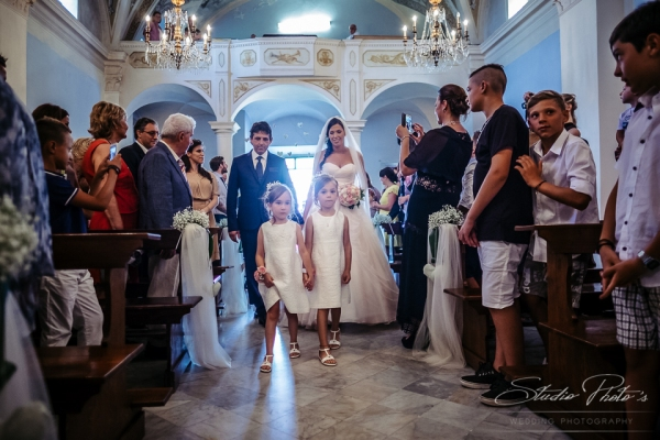 alan_martina_wedding_0058
