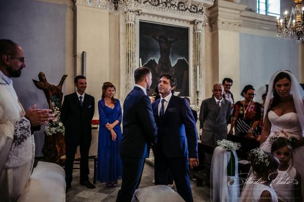 alan_martina_wedding_0059