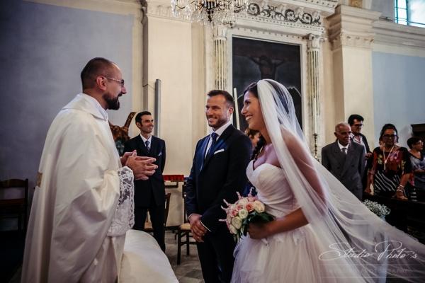 alan_martina_wedding_0060