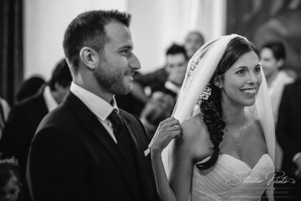 alan_martina_wedding_0061