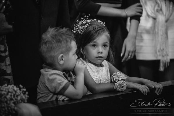 alan_martina_wedding_0062
