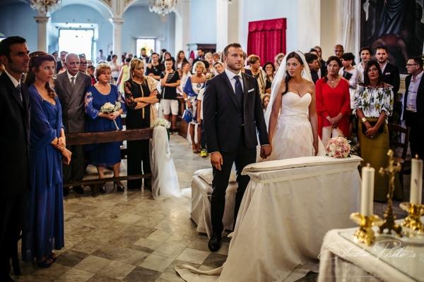 alan_martina_wedding_0063
