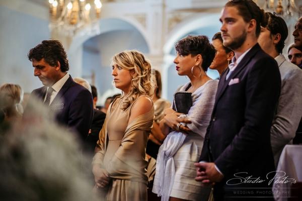 alan_martina_wedding_0064