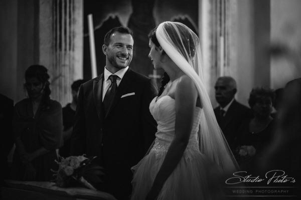 alan_martina_wedding_0065