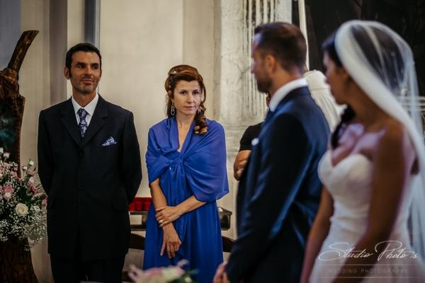 alan_martina_wedding_0066