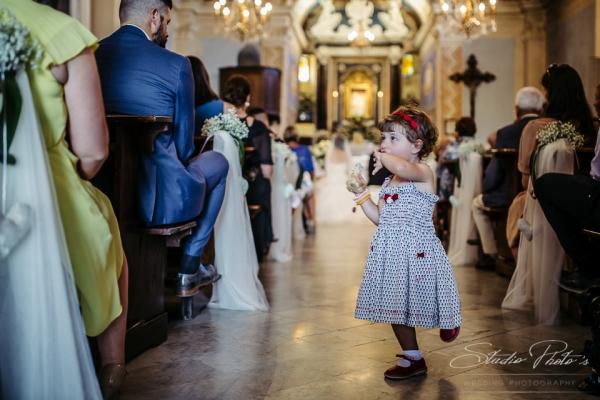 alan_martina_wedding_0067