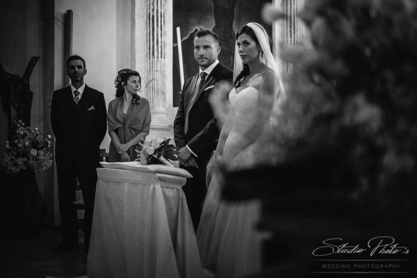 alan_martina_wedding_0068