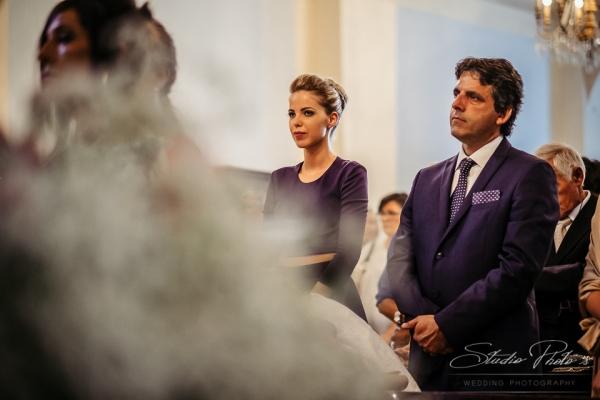 alan_martina_wedding_0069