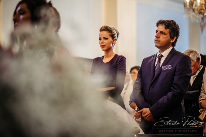 alan_martina_wedding_0069