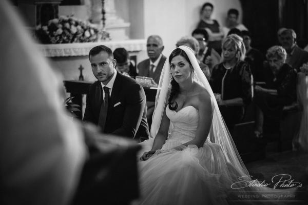alan_martina_wedding_0070