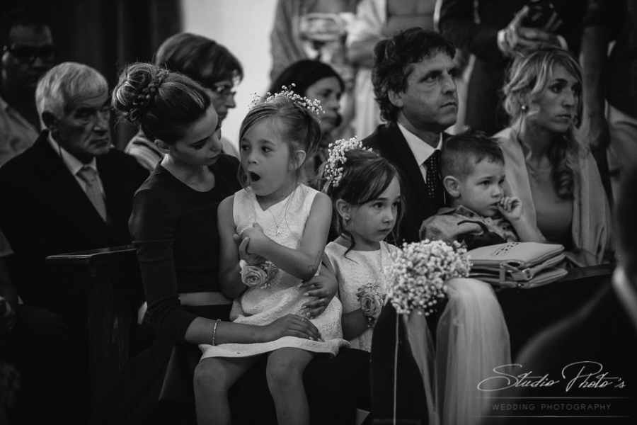 alan_martina_wedding_0071