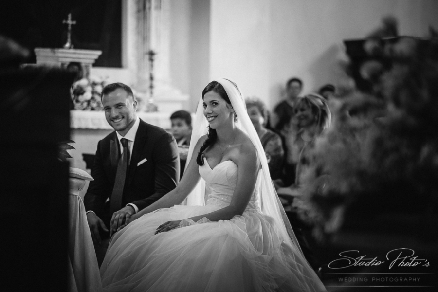 alan_martina_wedding_0072