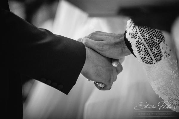 alan_martina_wedding_0073