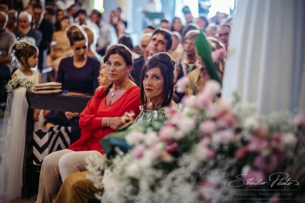 alan_martina_wedding_0074
