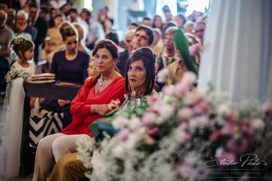 alan_martina_wedding_0074