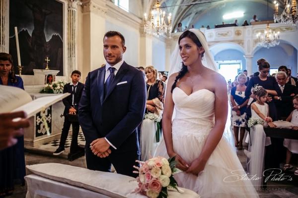 alan_martina_wedding_0075