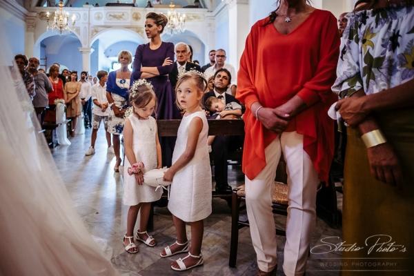 alan_martina_wedding_0076