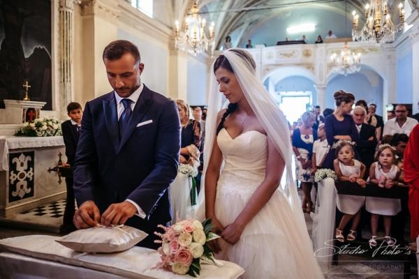 alan_martina_wedding_0077