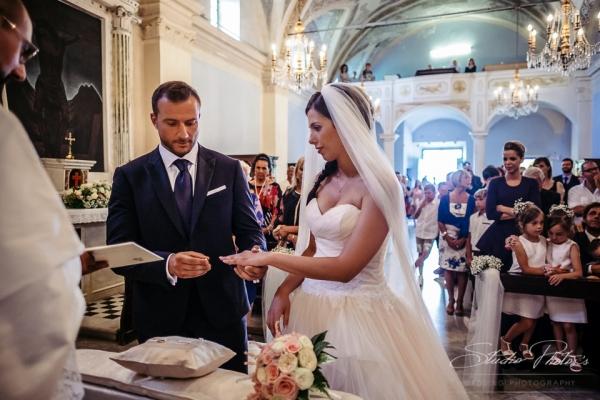 alan_martina_wedding_0078