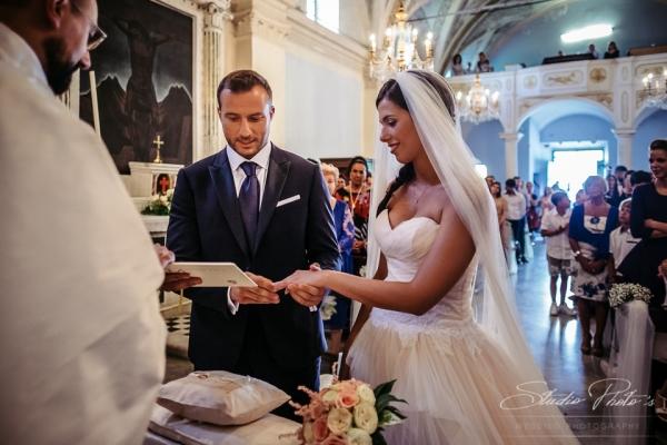 alan_martina_wedding_0079