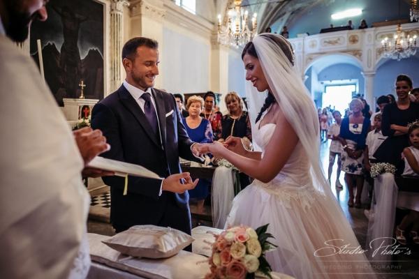 alan_martina_wedding_0080