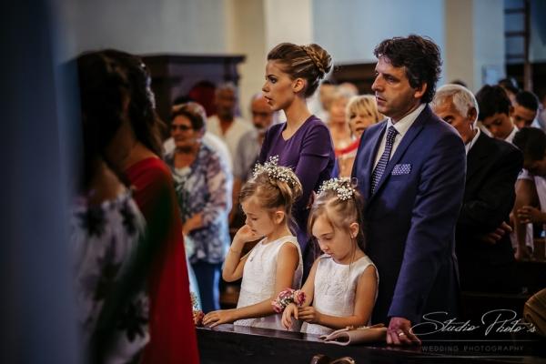 alan_martina_wedding_0081