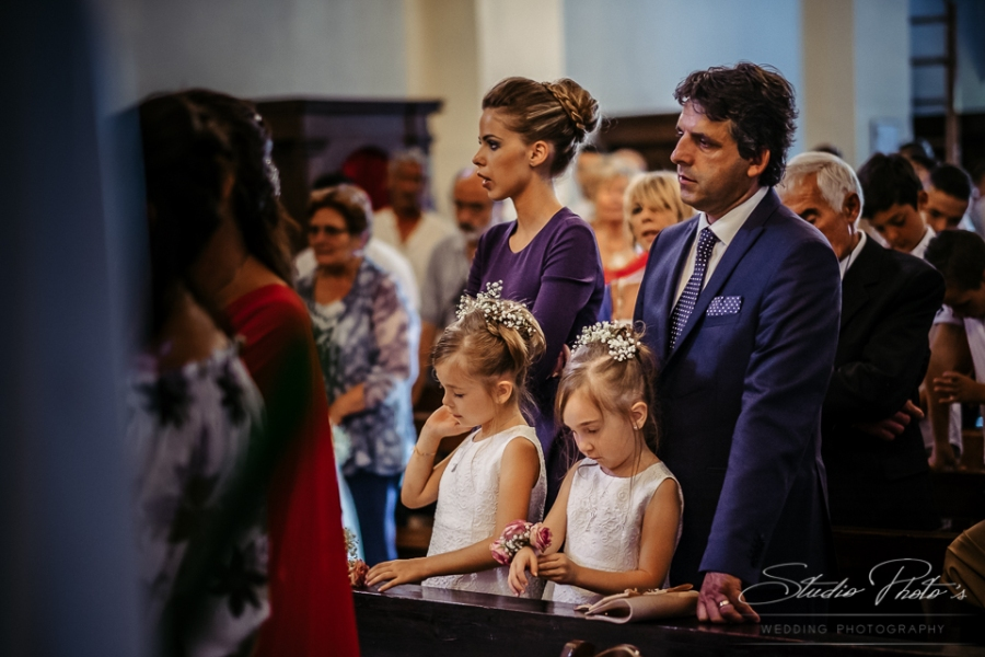 alan_martina_wedding_0081