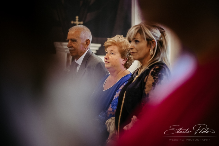 alan_martina_wedding_0082