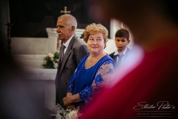 alan_martina_wedding_0083