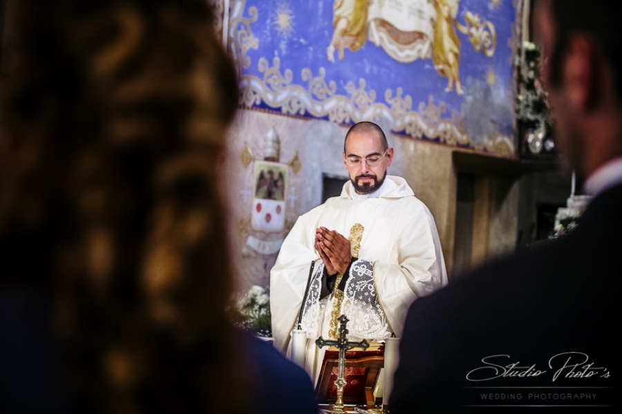 alan_martina_wedding_0084