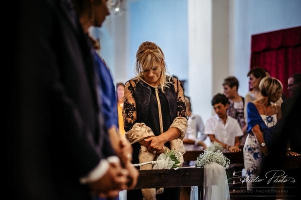 alan_martina_wedding_0085