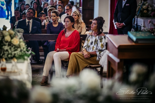 alan_martina_wedding_0086